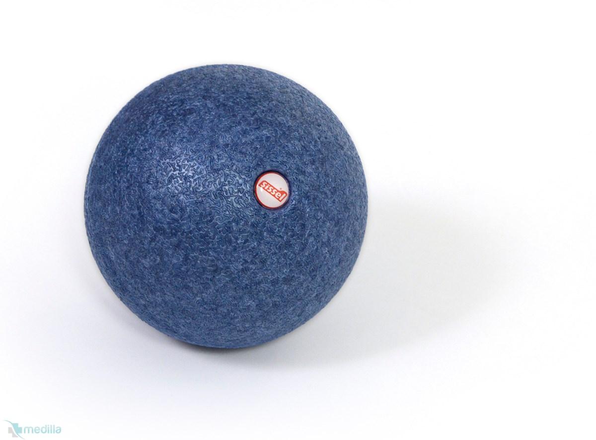 SISSEL Myofascia Ball, piłeczka do masażu 12 cm
